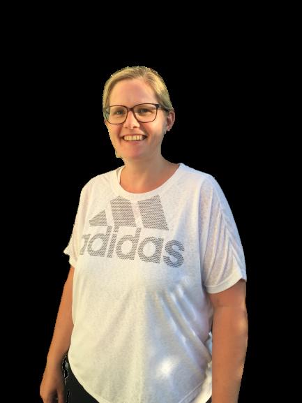 Mitglied Tanja B. hat durch das ASS-Stoffwechselprogramm erfolgreich abgenommen